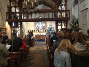 West_Peckham_Christingle04