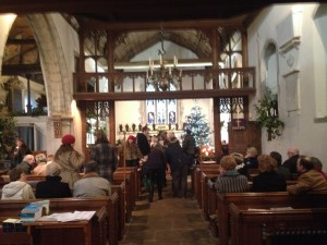 West_Peckham_Christingle05