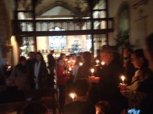 West_Peckham_Christingle07