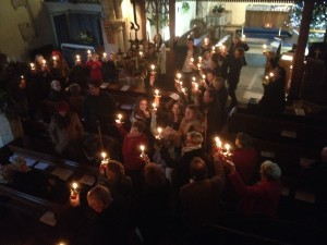 West_Peckham_Christingle10