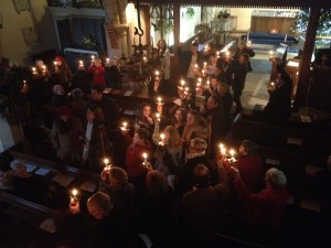 West_Peckham_Christingle11